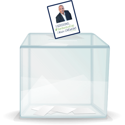 //www.alaincremont.fr/wp-content/uploads/2019/09/vote-box-cremont-2.png